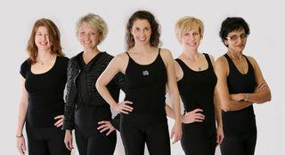 muselan, yoga teacher training, laura erdman-luntz, muselaura