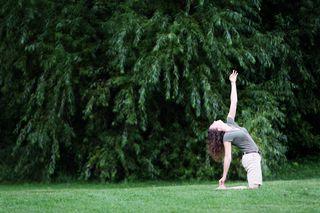 Yoga, hatha yoga, personal yoga practice, muselan, muselaura, laura erdman-luntz