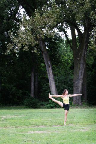 yoga teachers, class idea, hatha yoga, teaching hatha yoga, creative yoga