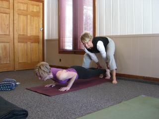 Chaturanga dandasana, chaturanga, four-limbed staff pose, yoga, hatha yoga, muselaura, muselan, museasana, musasana, yoga study, study one pose a month