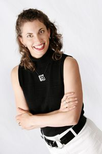 Laura Erdman-Luntz, coaching with laura, muselan, ignite your life