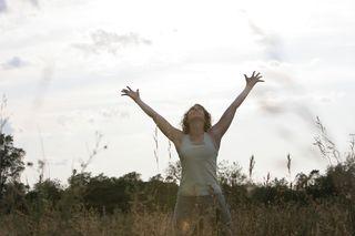 Laura Erdman-Luntz, muselan, inspiration, monday morning musing
