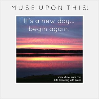 MMM-It'sANewDay