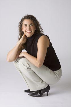 Life Coaching & Yoga with Laura Erdman-Luntz